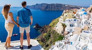 Adults only vakanties en hotels