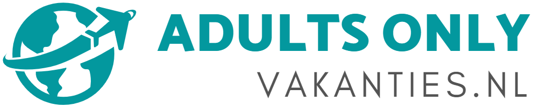 Adults Only Vakanties