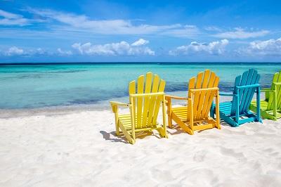 Curaçao - Adults only hotels en resorts