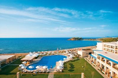 TUI BLUE Atlantica Kalliston Resort - Kreta Griekenland
