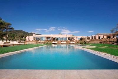 Pleta de Mar Luxury Hotel by Nature - adults only Mallorca