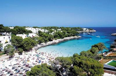 TUI BLUE Rocador - adults only Mallorca